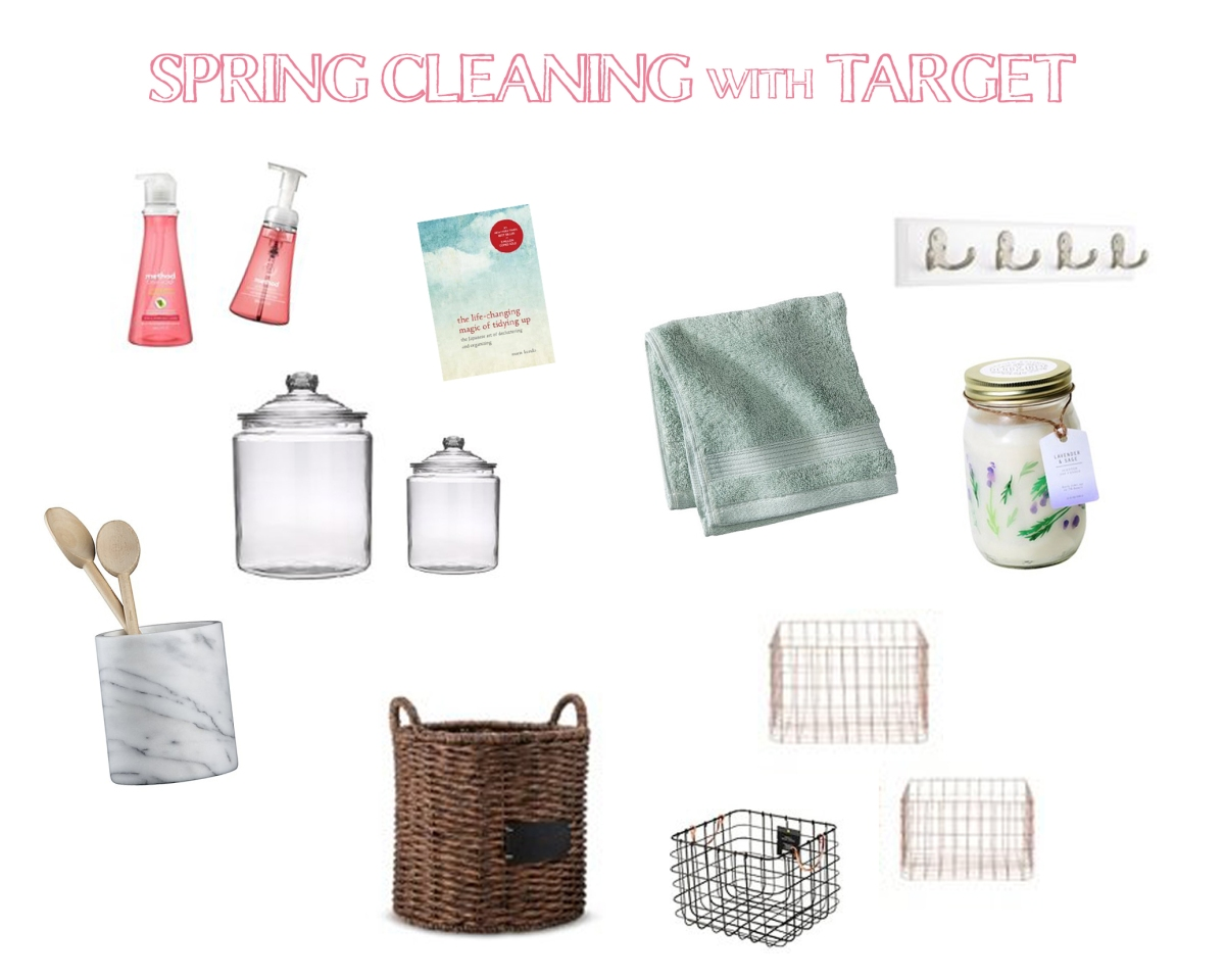 spring cleaning_edited-1.jpg