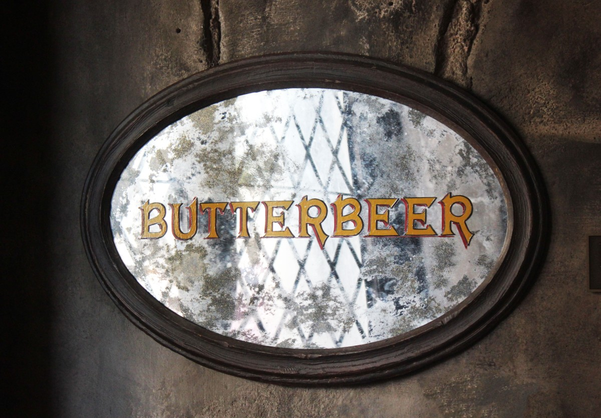 butterbeersign.jpg