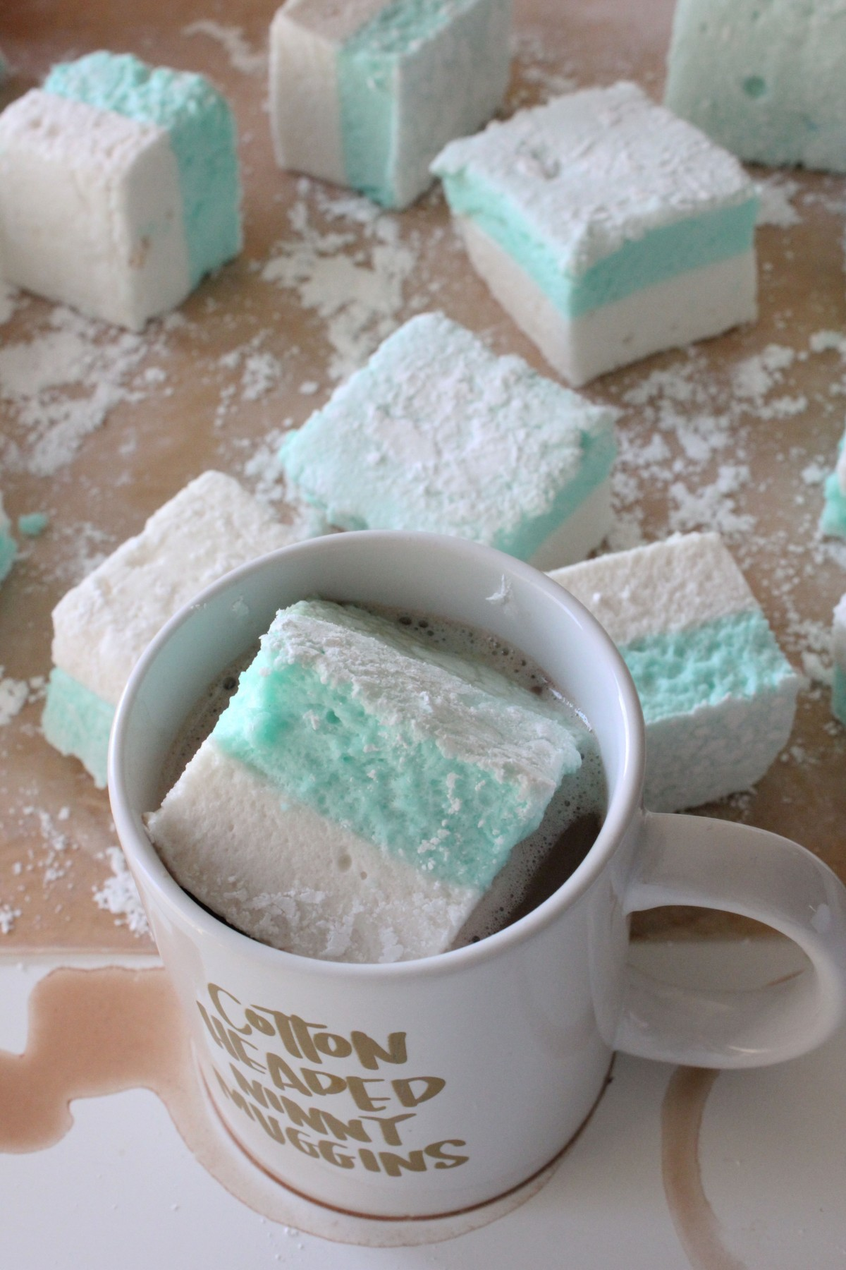 marshmallows4.jpg