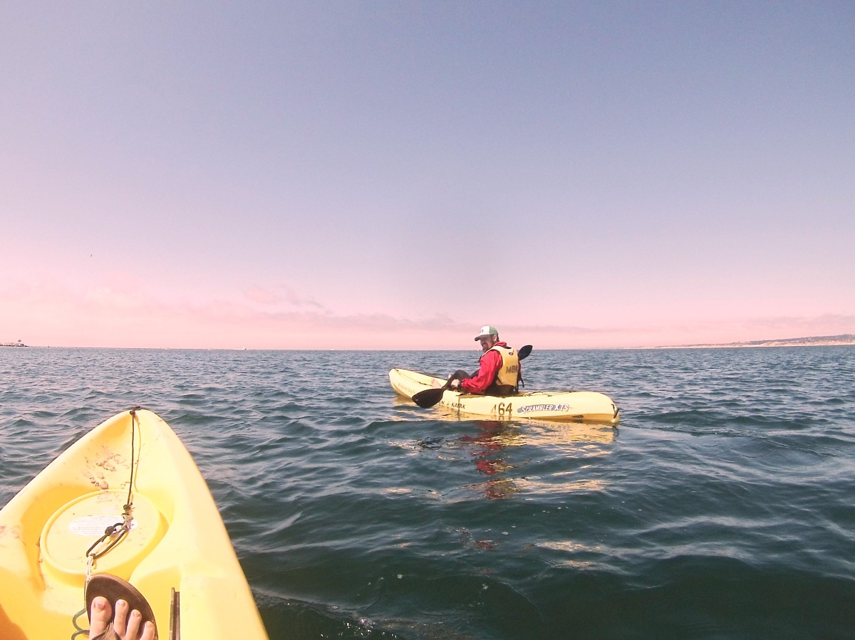 kayaking copy.jpg
